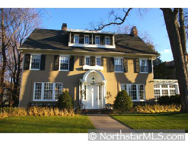 ... Minneapolis Homes For Sale | By Minnesota MLS
