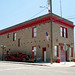 Goldfield - Fire Station