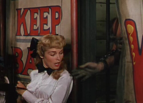 janet leigh in houdini 1953 18 janet leigh as bess