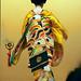 Kimono Obi (IMG_05493)