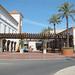 Forum Algarve - Shopping Center in Faro