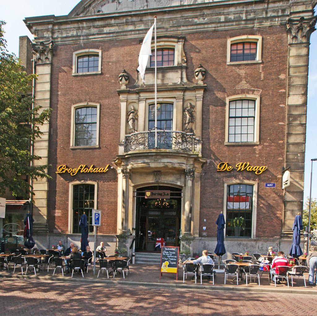 Cafe Am Markt M Ef Bf Bdlln Telefonnummer