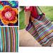 Crochet Bag - bolsa BBB da Gi