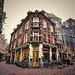 De Drie Graefjes Restaurant. Amsterdam (Explore Jun 6, 2011 #292)