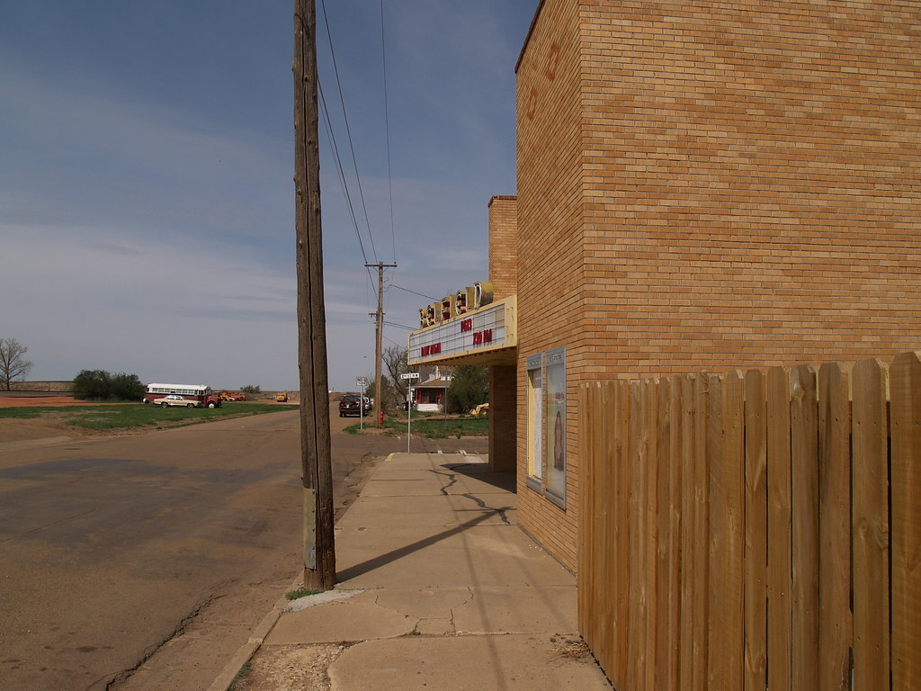 Personals in belfield north dakota Belfield Best of Belfield, ND Tourism - TripAdvisor