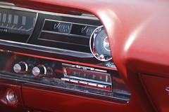 2008_05_26_car_radios_03