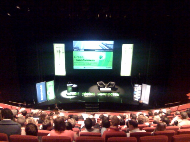 green transformers sydney 2030 theatre royal 22nd jul. Black Bedroom Furniture Sets. Home Design Ideas