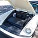 1982 Porsche 911 SC (87,999 miles)