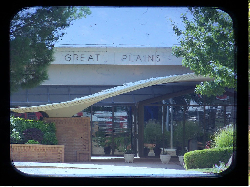 Great Plains Technology Center  Great Plains Technology. Desktop Monitoring Tools Car Insurances Quote. Carpet Cleaning Minnesota Storage Units Tampa. Scottsdale Az Home Rentals Photo Book Layouts. Cloud Services Reseller Website Addresses List. Hewlett Packard Problem Alabama Police Academy. Best Pre Med Schools In Florida. Heat Laminating Machine Tucson Az Car Dealers. Patti Welder Middle School Brokers Call Rate