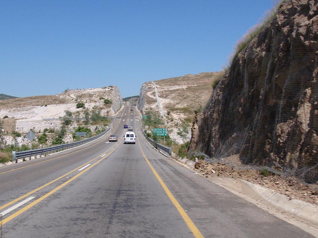 2968567523_375e77eb1c_b San Felipe Map on old san antonio road map, ensenada map, rancho blanco map, magdalena de kino map, el chorrillo panama city map, baja california map, sandia map, costa del este map, orizaba map, la piedad map, el rincon map, seri map, isla mujeres map, cumana map, tehuantepec map, caborca map, baja mexico map, isleta map, los robles map, pitiquito map,