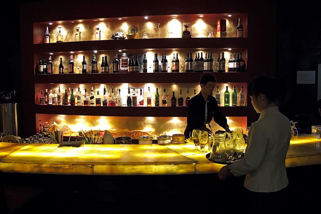 New Oreintal Restaurant Opening In Plattsburgh N Corneilia Street