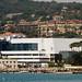 M28764_Palais-des-Festivals_Cannes
