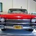 Cadillac - Series 62