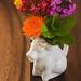 Little Cow of Flowers