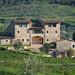 Casolare (La Serra,  Carmignano - Toscana)
