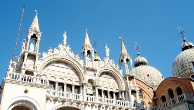 basilica san marco aidan mcmichael flickr. Black Bedroom Furniture Sets. Home Design Ideas