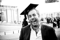 Portrait: Julien Marie