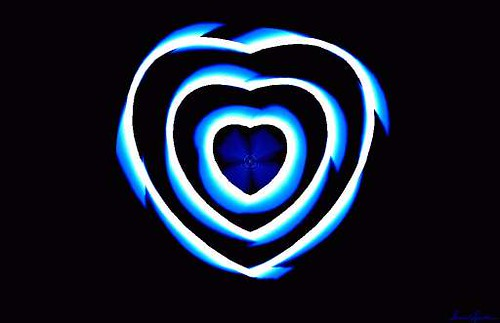 The Blue Hearts The Blue Hearts