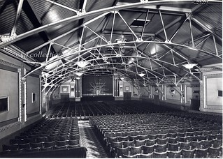 Walpole Picture Theatre : Ealing | by projectkevp
