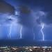 Thunderstorm over Beirut (2008-10-27_EOS 40D_100-0864-086)
