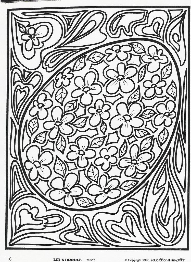 Egg2 Let S Doodle Letsdoodlemama Flickr