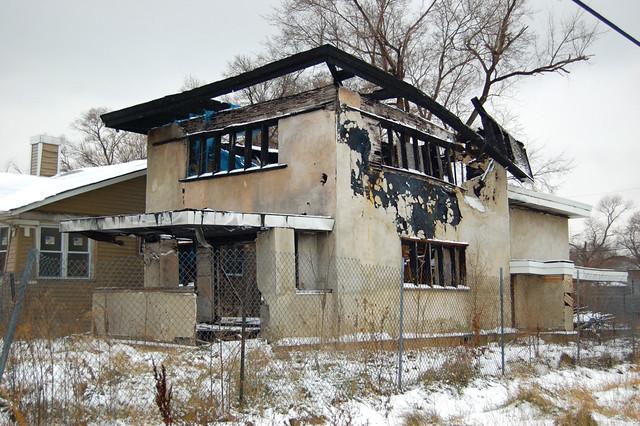 Wilbur wynant house wilbur wynant house frank lloyd for Frank lloyd wright modular homes