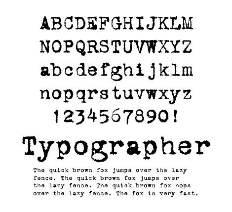 Corona typewriter activation code