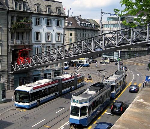 Le Tramway: l'indispensable pour un bon city-builder ? - Page 6 4566175906_08492dd333