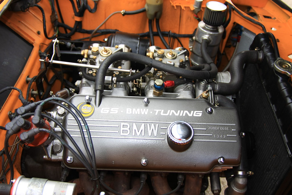 bmw 2002ti alpina engine motor 02 copyright 2008 b. egger ... 1987 bmw 325i engine diagram bmw 2002ti engine diagram
