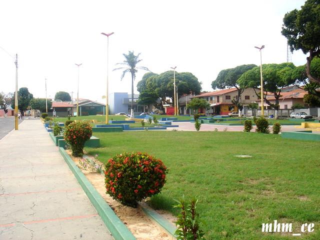 Resultado de imagem para Foto da cidade de beberibe
