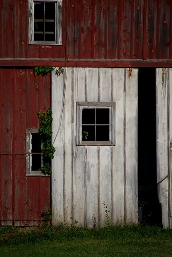 barn DSC_9868 | by I Should Be Folding Laundry