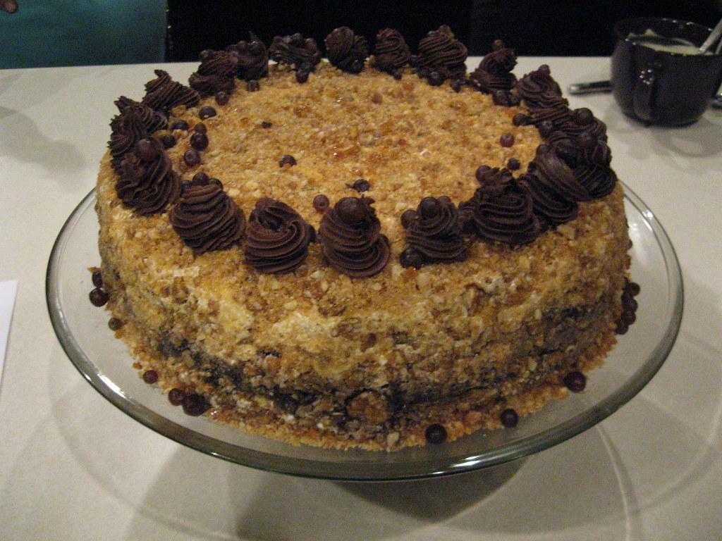 Patty Cake Patty Cake Lyrics
