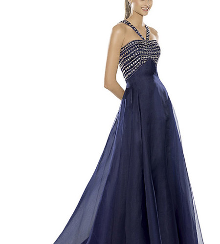 2009 prom dress, korte kjoler, iltapuvut, vakarkleitas