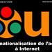 OUI à la nationalisation de l'accès à l'Internet