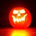 Halloween - Jack-o'-lantern