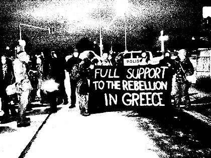 grèce alexis tsipras a lui aussi ses frondeurs (ci) dans A gauche du PS 3103349486_27aa188d3b