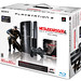 PS3 Metal Gear Bundle