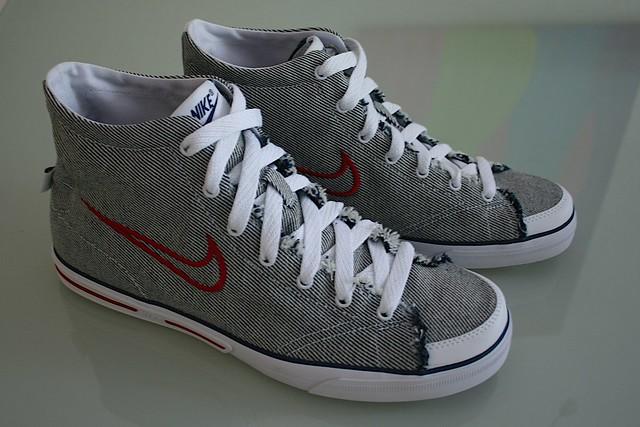 Cheap Shoes North Laeks