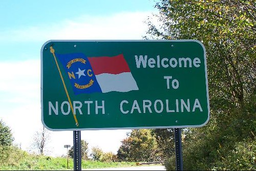 nc road map with 2881014956 on Blue ridge parkway map nc besides Map Place Names further Lift Only Mtr Station Entrances also Charlotte Zip Code Map also Manchester Museum Late.