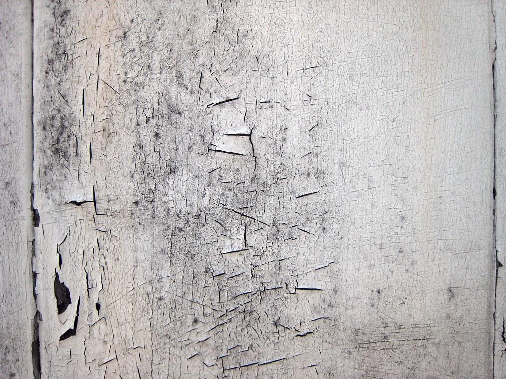 Texture Cracked Paint On Wood Texture Karen Flickr