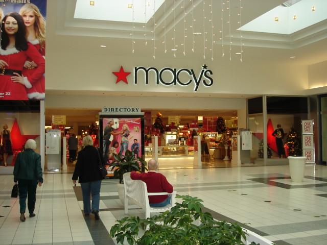 Fort Wayne Mall >> Glenbrook Mall Fort Wayne, Indiana | Glenbrook Mall Fort Way… | Flickr