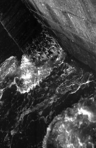 0304 Penzance Sea Wall