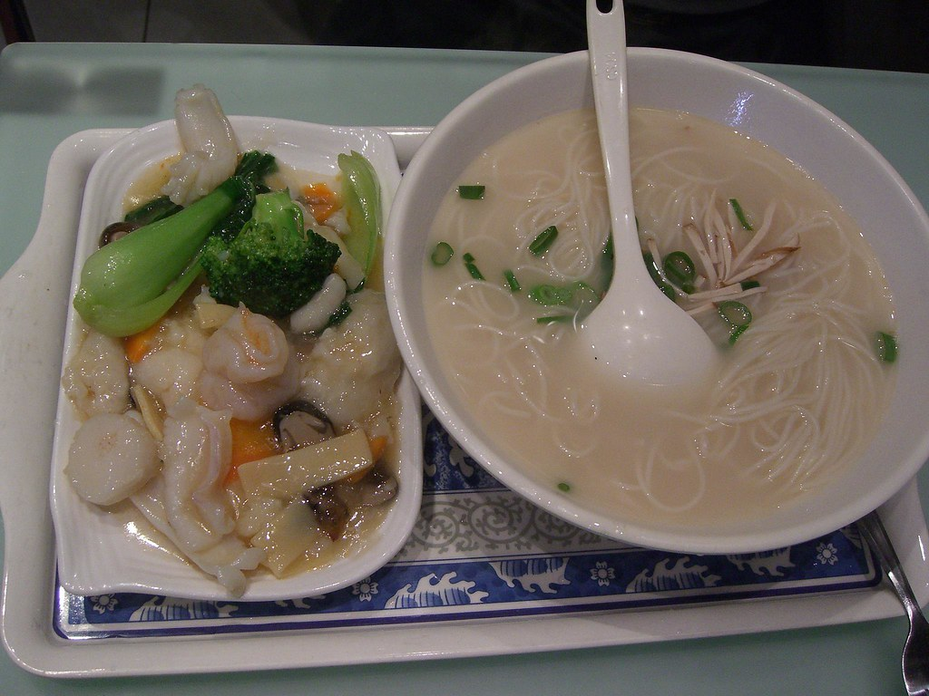 Chinese Food Glen Cove Road Carle Place