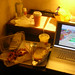 081104pax_breakfast