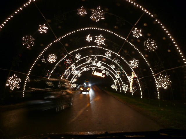 Oglebay Christmas 2020 Oglebay Christmas Light Display 2020 Movies   Aqkvgg