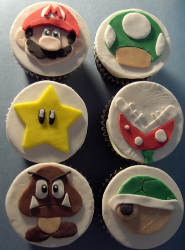 Image Result For Mario Brothers Free