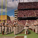 Aggie Band Fall 2007 - 2