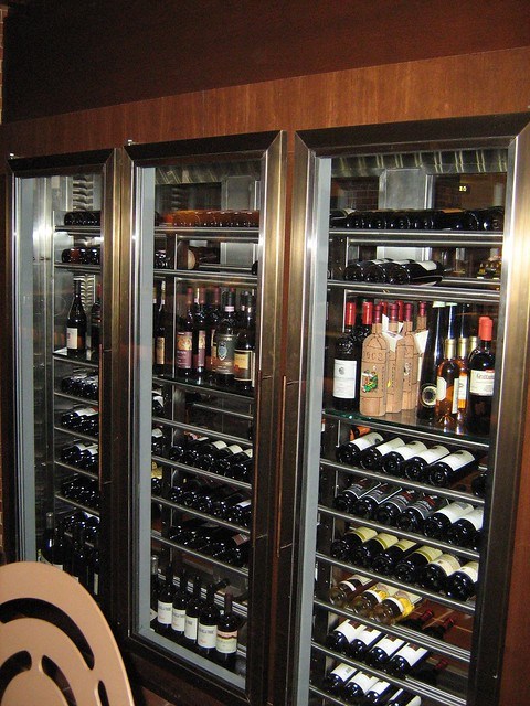 Rotating Kitchen Cabinet Shelves