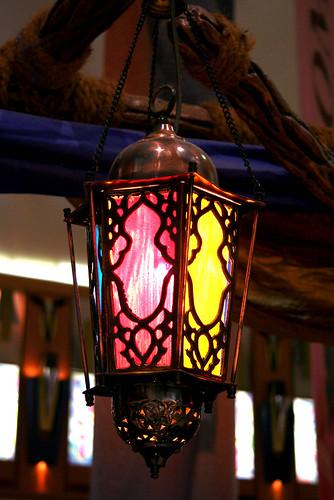 اختاروا فانوس رمضان من منتديات مول نت وكل عام وانتم بالف خير
