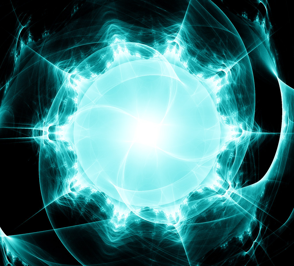 how to get supernova xenoverse 2